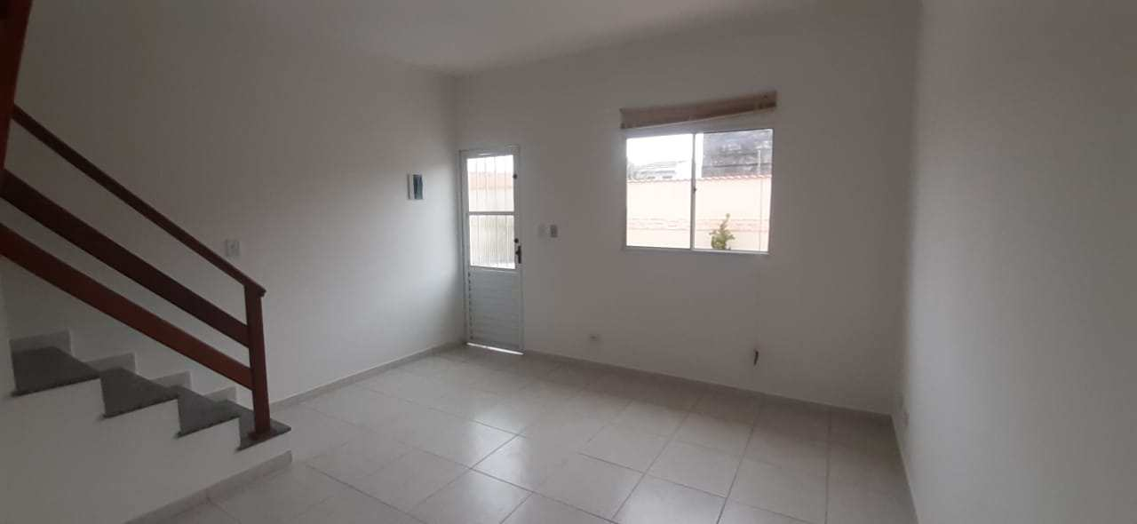 Casa de Condomínio com 2 dorms, Cibratel, Itanhaém - R$ 169 mil, Cod: 16