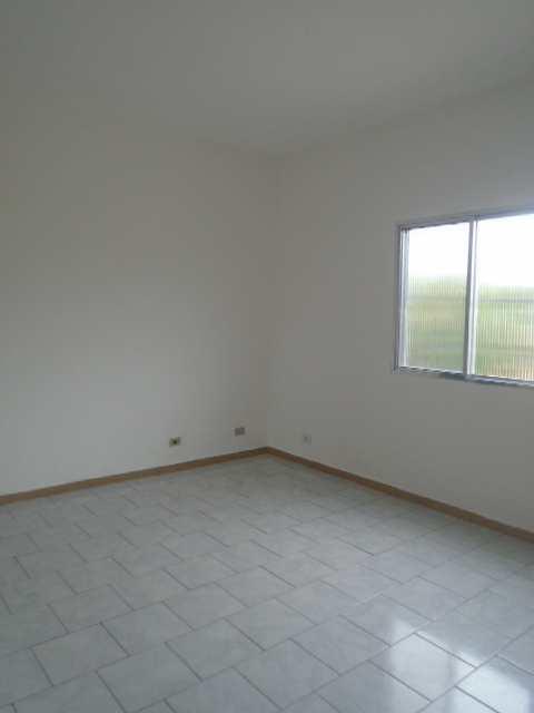 Apartamento com 2 dorms, Belas Artes, Itanhaém, Cod: 19