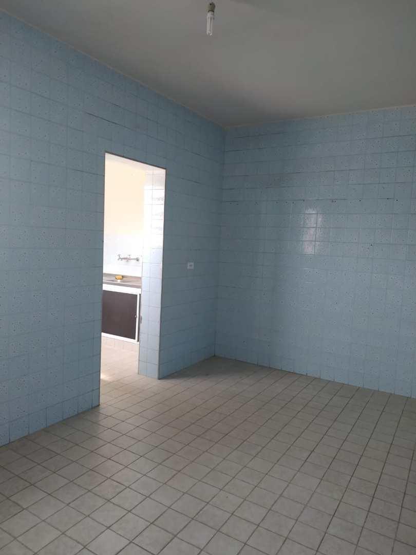 Apartamento com 2 dorms, Belas Artes, Itanhaém, Cod: 21