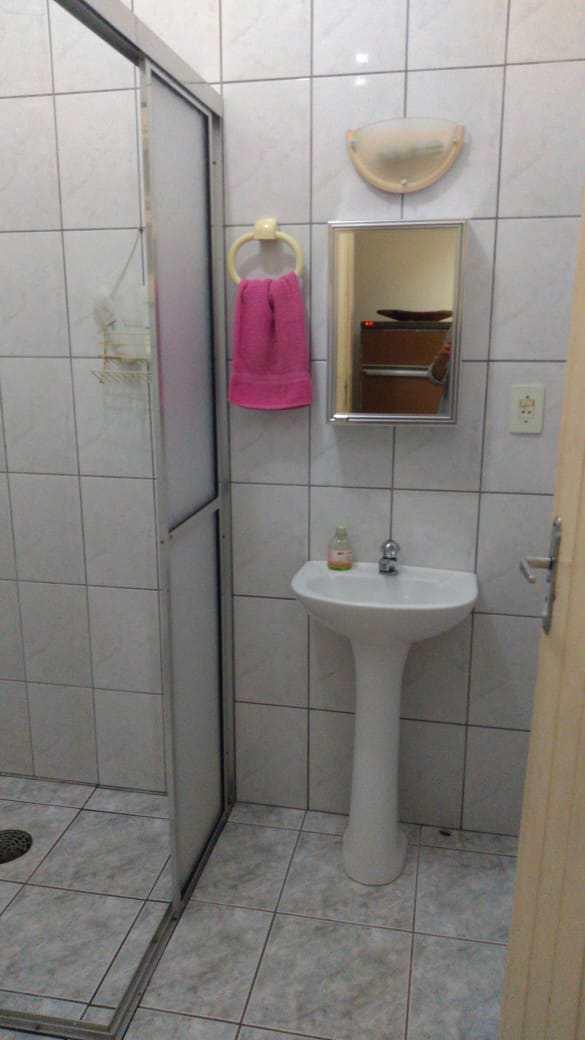 Casa com 1 dorm, Jardim Itapel, Itanhaém - R$ 270 mil, Cod: 28