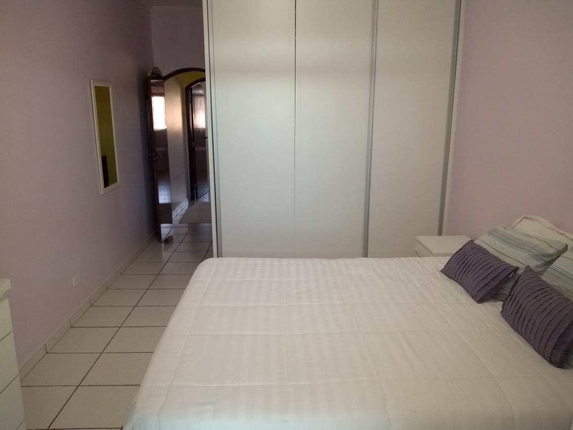 Sobrado com 2 dorms, Belas Artes, Itanhaém - R$ 285 mil, Cod: 29