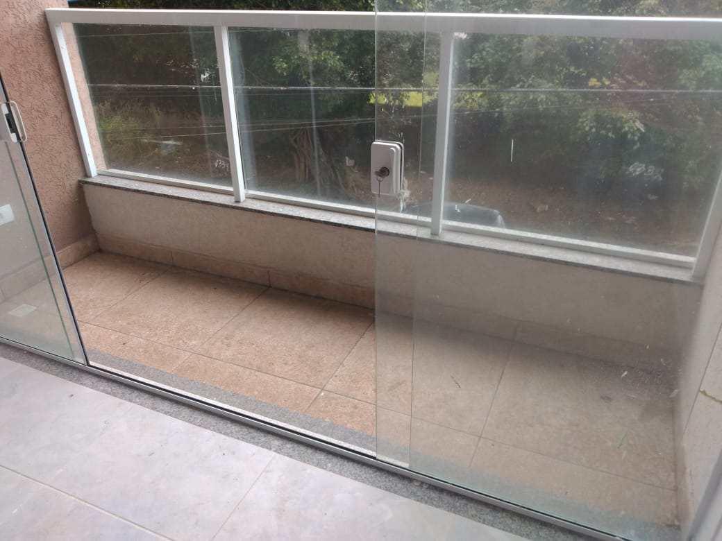 Apartamento com 1 dorm, Satélite, Itanhaém - R$ 220 mil, Cod: 66