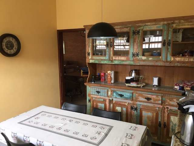 Casa com 4 dorms, Cibratel II, Itanhaém - R$ 695 mil, Cod: 77