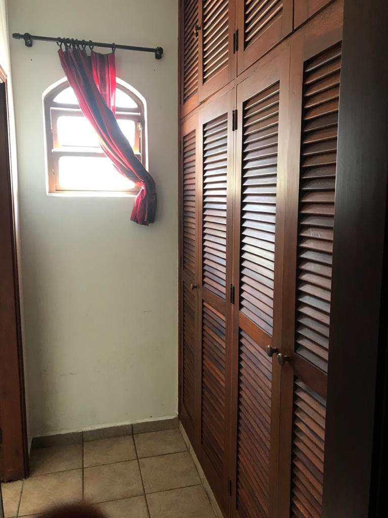 Casa com 3 dorms, Suarão, Itanhaém - R$ 350 mil, Cod: 84