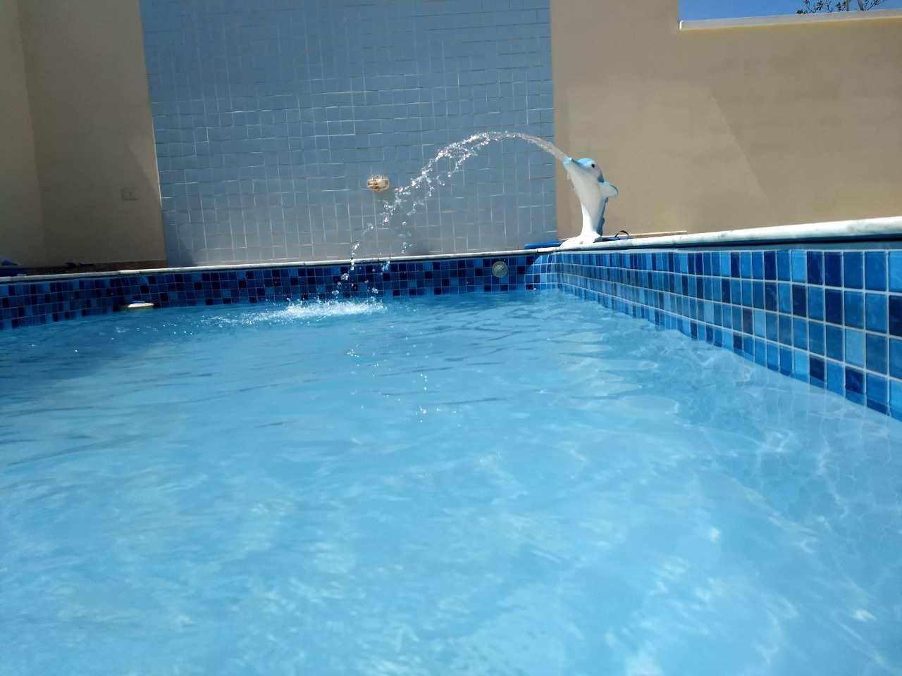 Casa com 3 dorms, Jardim Luíza Mar Mirim, Itanhaém - R$ 350 mil, Cod: 86