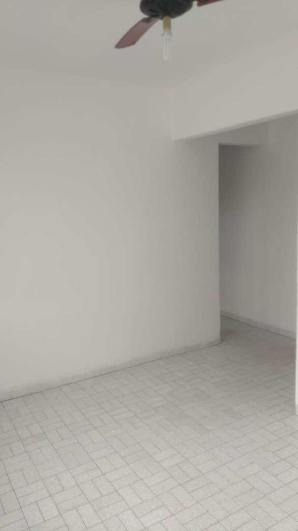 Apartamento com 1 dorm, Centro, Itanhaém, Cod: 97