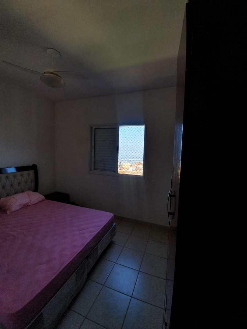 Apartamento com 2 dorms, Jardim Ibera, Itanhaém - R$ 350 mil, Cod: 120