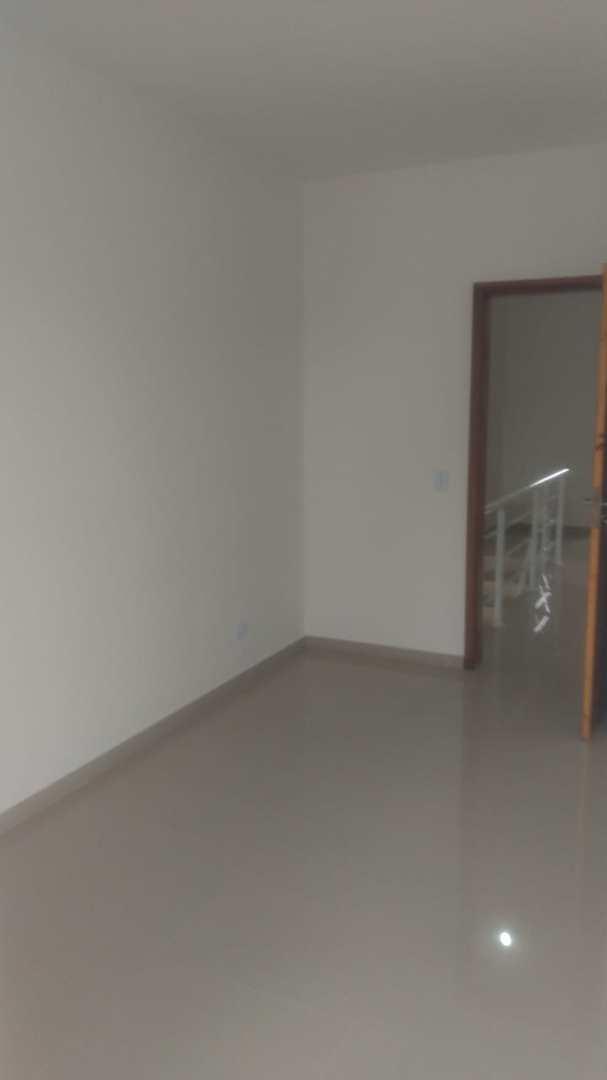 Casa com 3 dorms, Cibratel II, Itanhaém - R$ 410 mil, Cod: 126