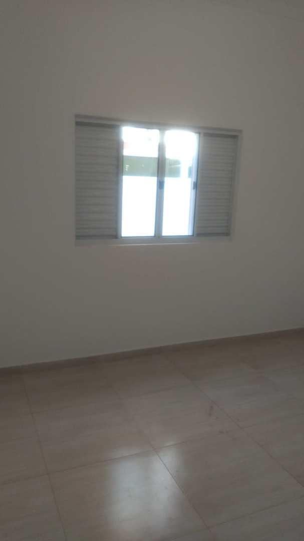 Casa com 3 dorms, Jardim Grandesp, Itanhaém - R$ 350 mil, Cod: 128
