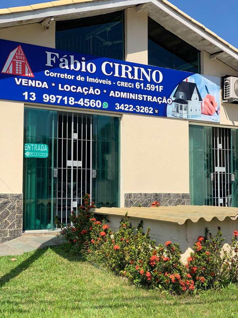FABIO HUMBERTO CIRINO DOS SANTOS