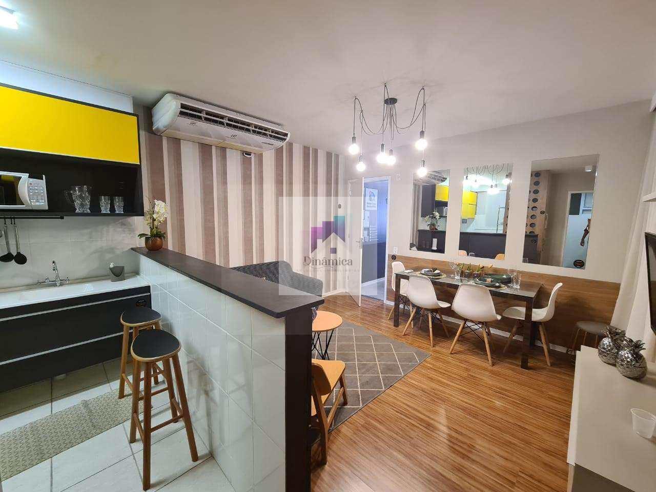 Apartamento em Belo Horizonte bairro Monte Azul