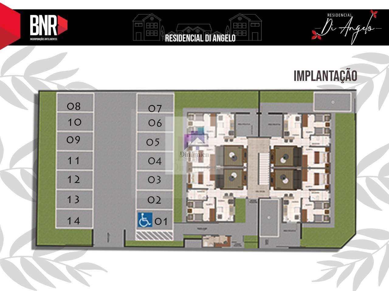 Apartamento em Belo Horizonte bairro Brasil Industrial (Barreiro)