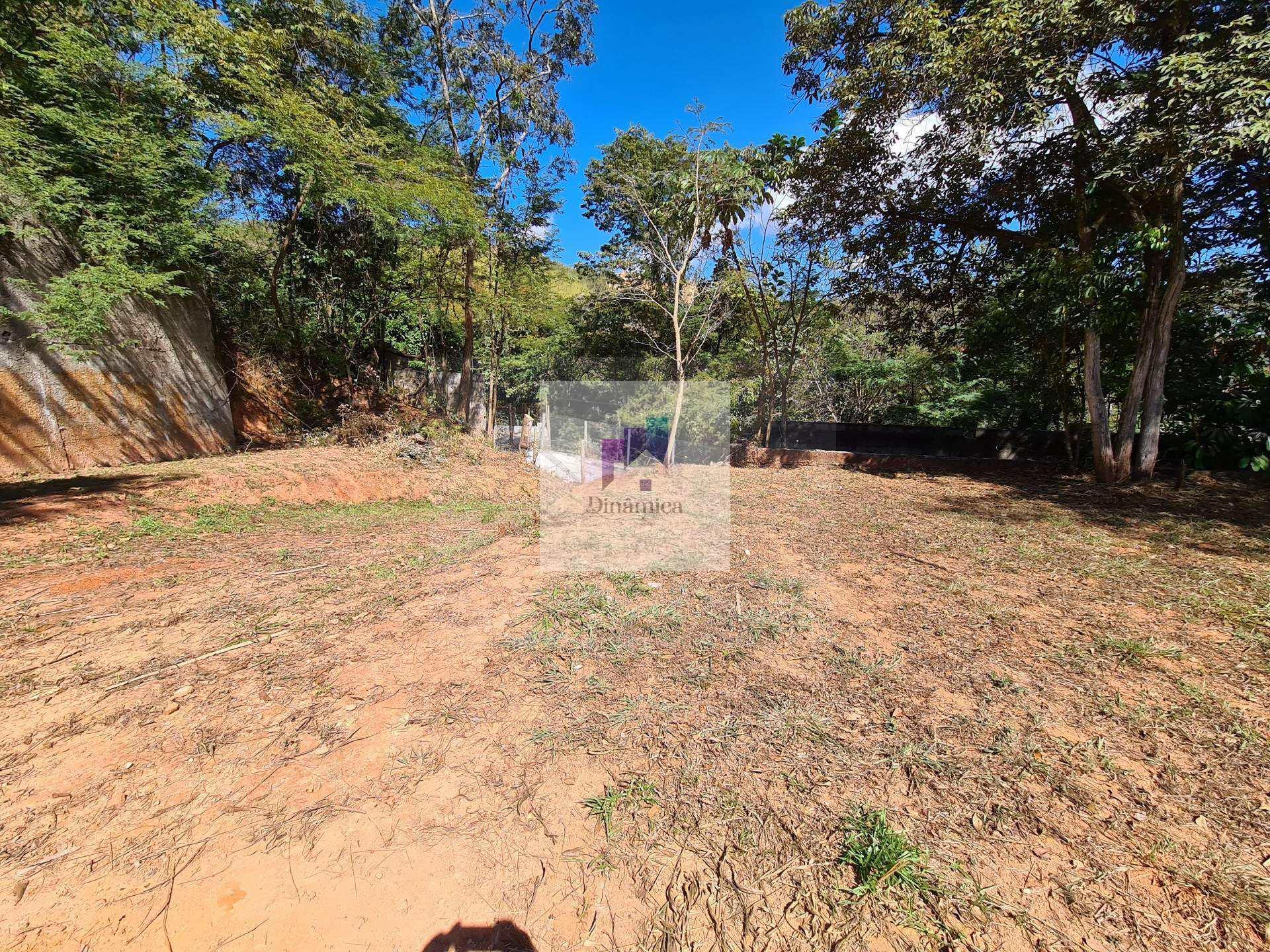 Terreno de Condomínio, Cachoeirinha, Esmeraldas - R$ 120 mil, Cod: 455