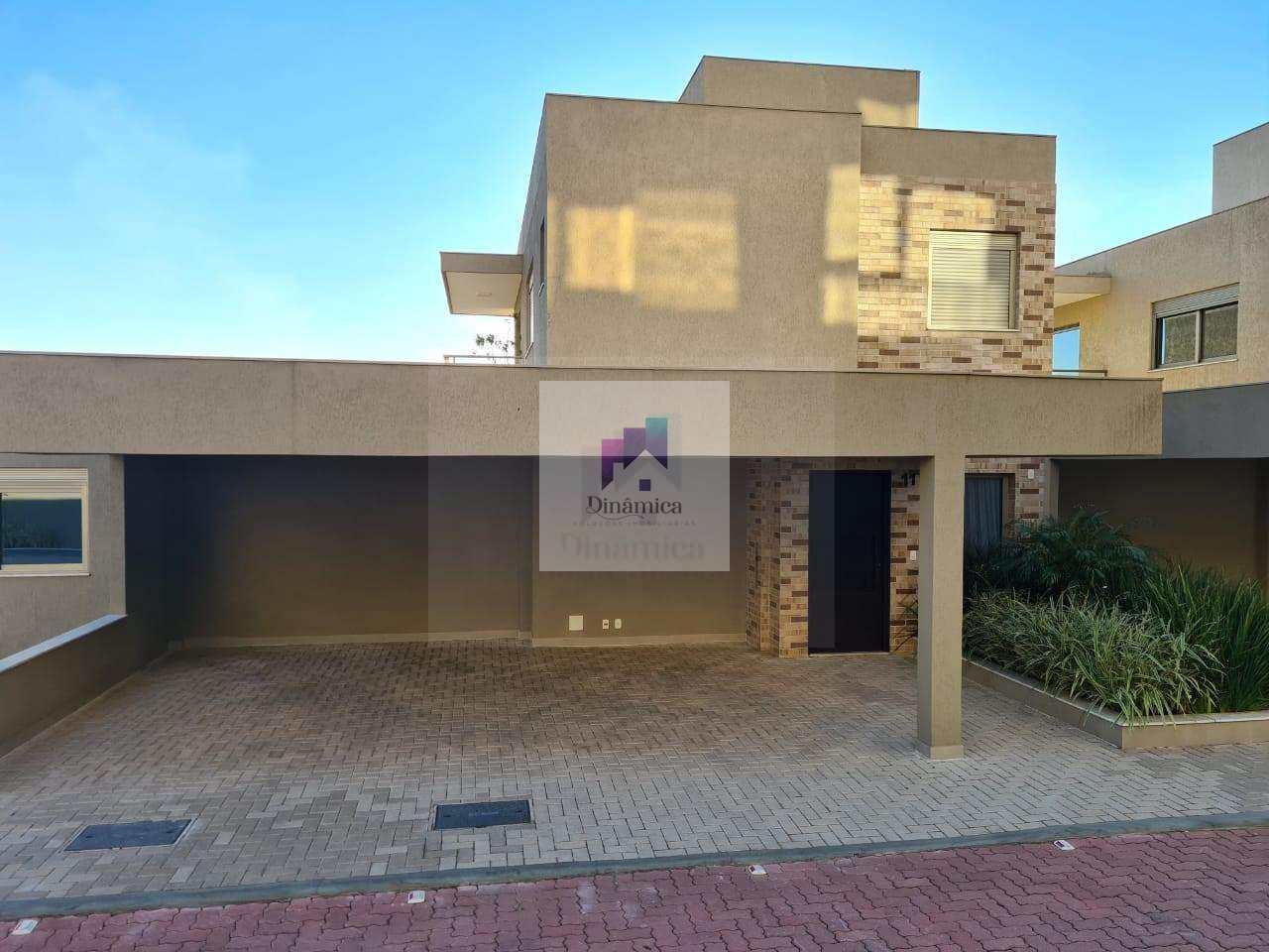 Casa em Belo Horizonte bairro Buritis
