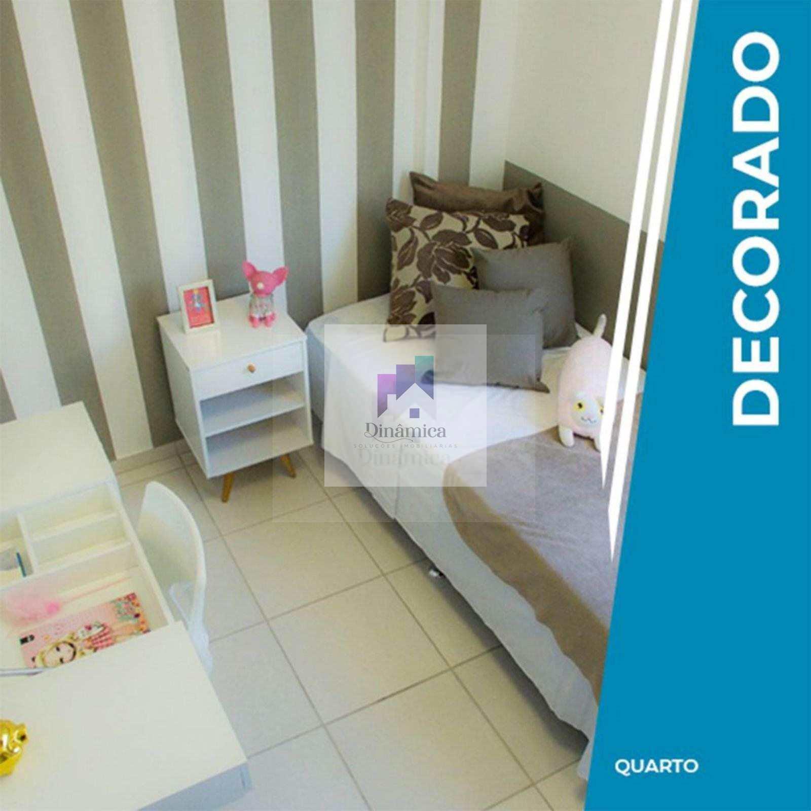 Apartamento em Belo Horizonte bairro Araguaia