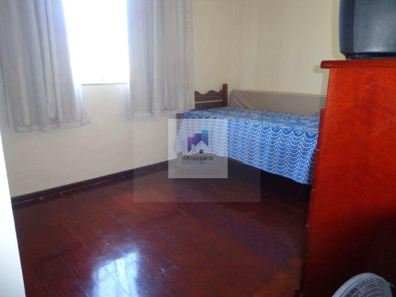 Apartamento em Contagem bairro Eldorado