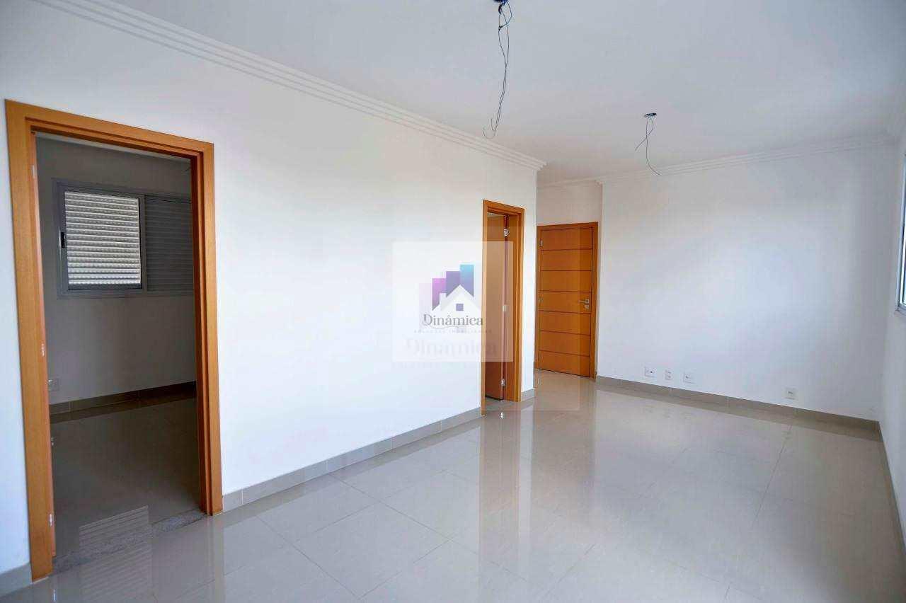 Apartamento em Betim bairro Centro