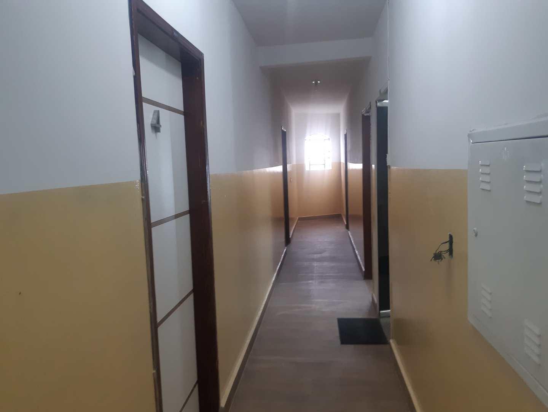 Conjunto Comercial, Ipiranga, São Paulo, Cod: 16