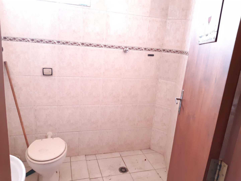 Apartamento, Bosque da Saúde, São Paulo, Cod: 19