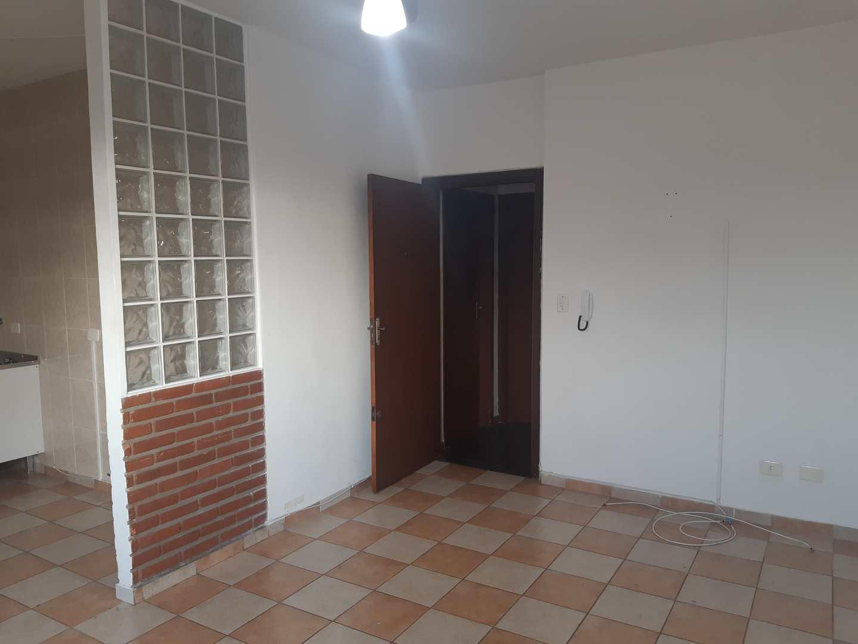Apartamento, Bosque da Saúde, São Paulo, Cod: 20