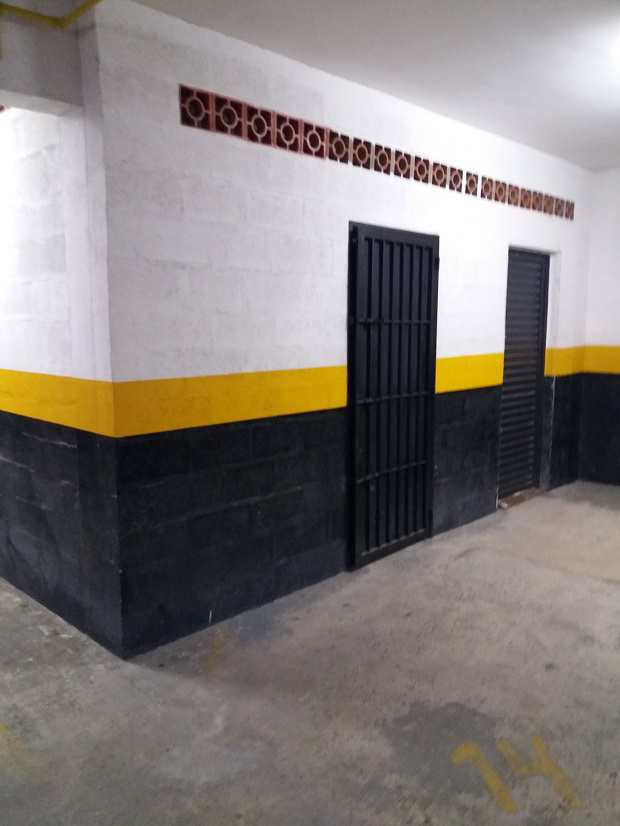 Armazém/Barracão, Bosque da Saúde, São Paulo, Cod: 21