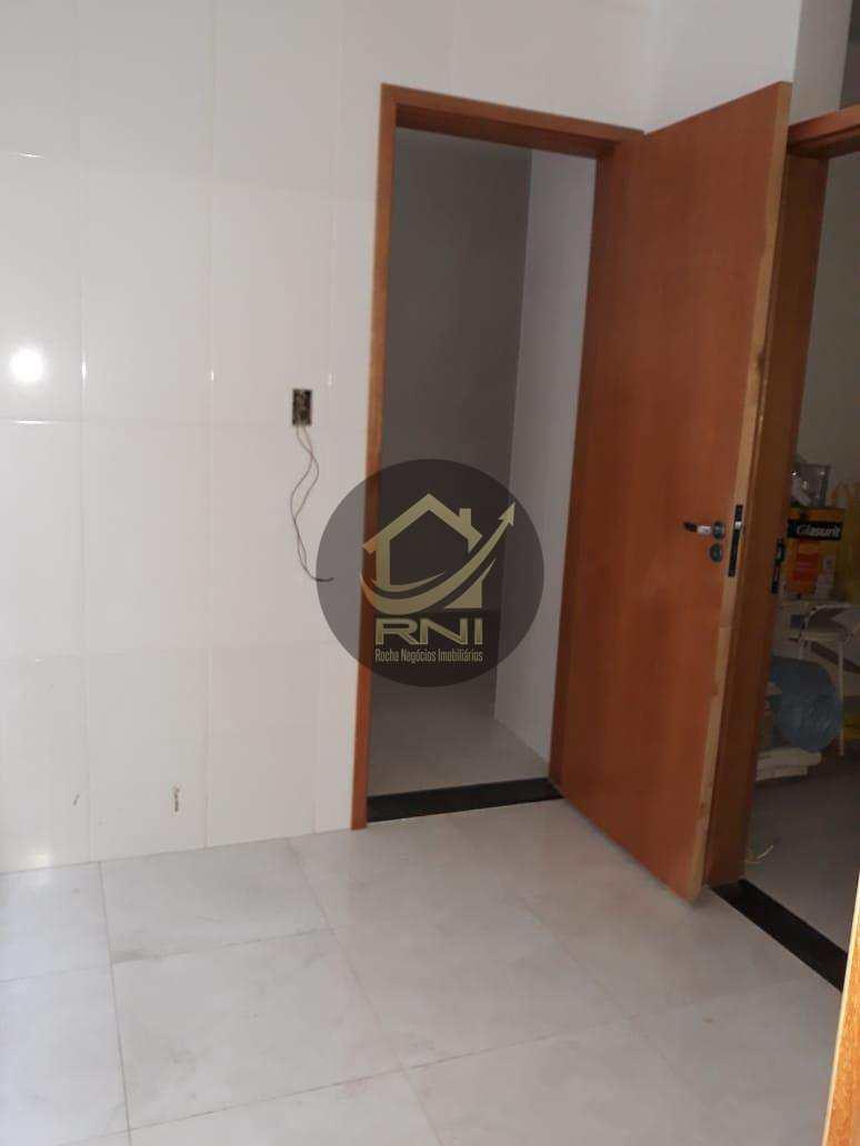 Apartamento com 3 dormitórios à venda, 140 m² por R$ 600.000,00 - Ponta da Praia - Santos/SP