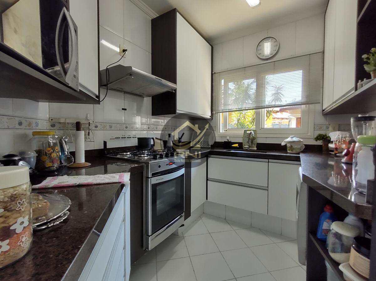 Casa com 5 dormitórios à venda, 297 m² por R$ 1.590.000,00 - Bertioga - Bertioga/SP