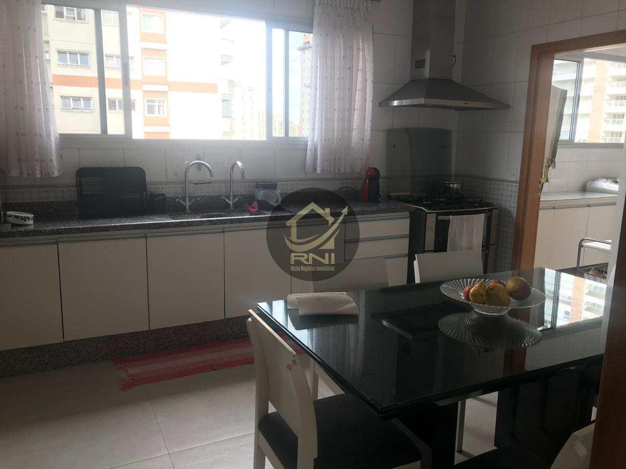 Apartamento com 2 dormitórios à venda, 66 m² por R$ 1.200.000,00 - Boqueirão - Santos/SP