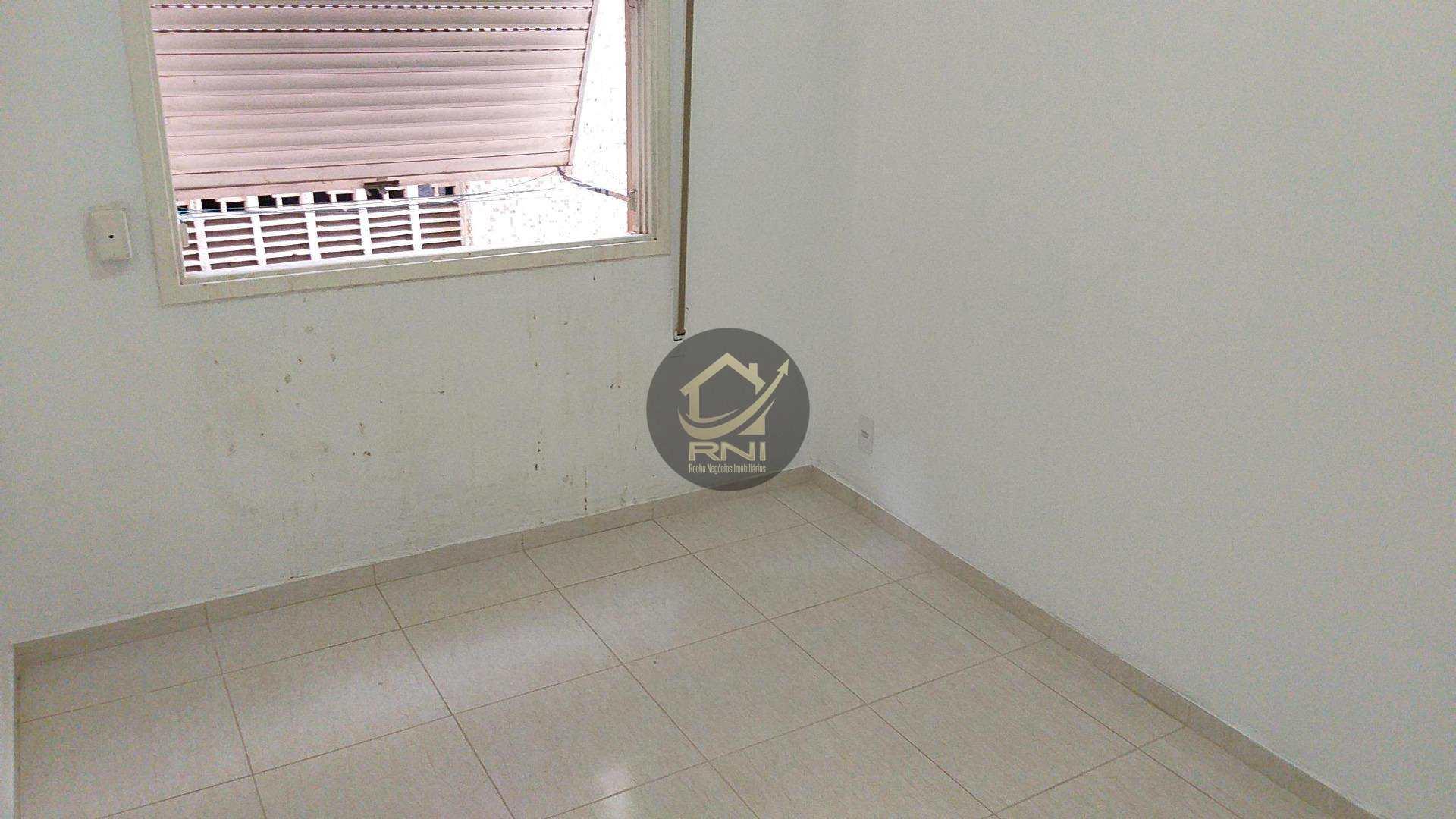 Apartamento com 1 dormitório à venda, 39 m² por R$ 196.000,01 - Embaré - Santos/SP