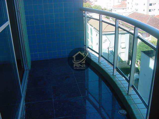 Cobertura com 4 dormitórios à venda, 306 m² por R$ 2.234.042,92 - Ponta da Praia - Santos/SP