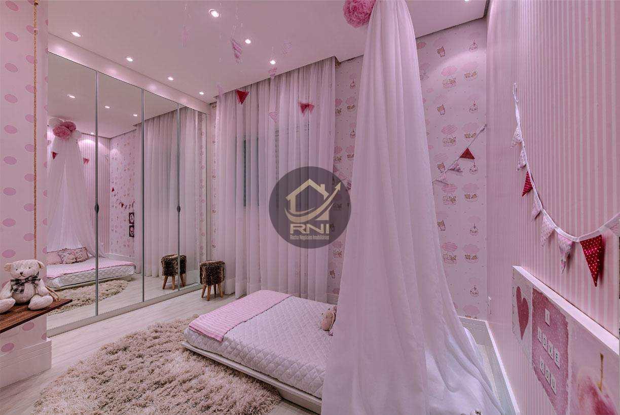 Apartamento com 3 dormitórios à venda, 104 m² por R$ 900.917,00 - Gonzaga - Santos/SP