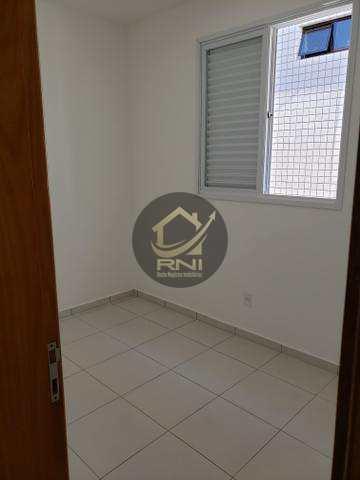 Casa à venda, 115 m² por R$ 550.000,00 - Marapé - Santos/SP