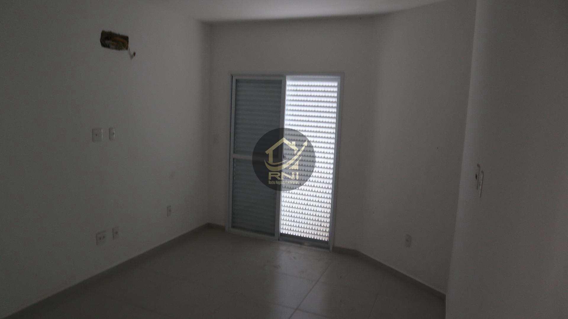 Sobrado com 4 dormitórios à venda, 170 m² por R$ 920.000,00 - Vila Belmiro - Santos/SP