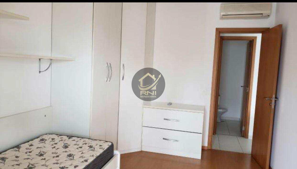 Apartamento com 2 dormitórios, portaria fechada no Gonzaga - Santos/SP