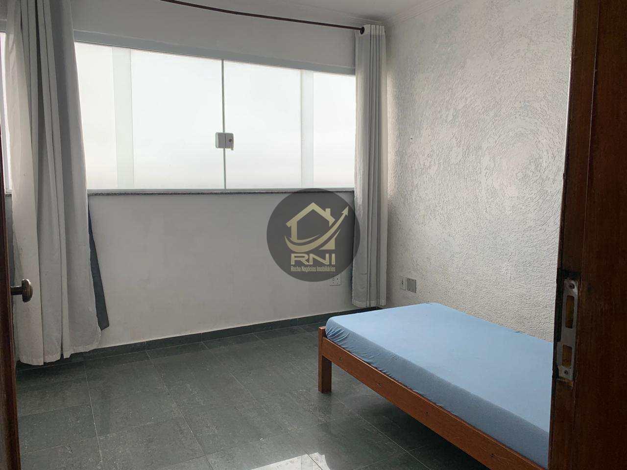 Apartamento com 1 dorm, Ilha Porchat, São Vicente - R$ 250 mil, Cod: 65613561
