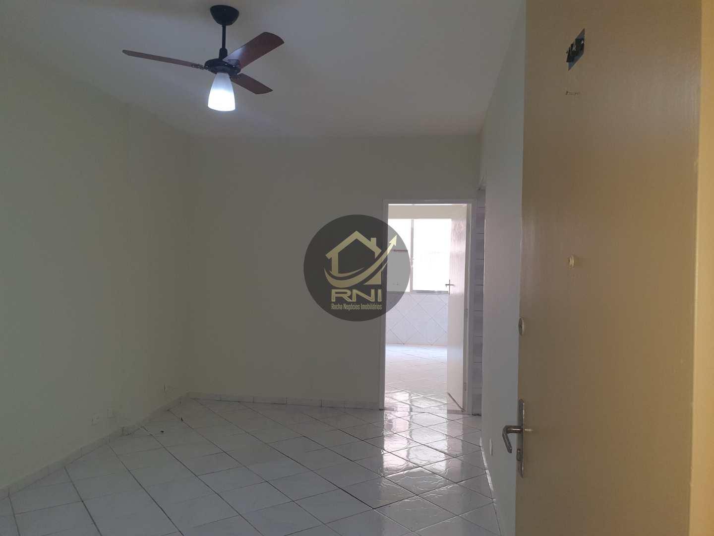 Apartamento com 1 dorm, Ponta da Praia, Santos, Cod: 65613563