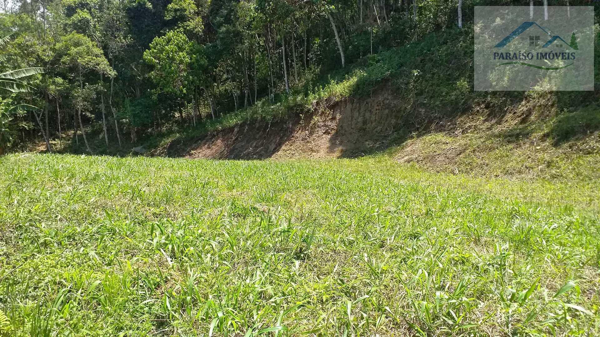 Terreno no Sul de Minas | Gonçalves | Vista Pedra do Baú