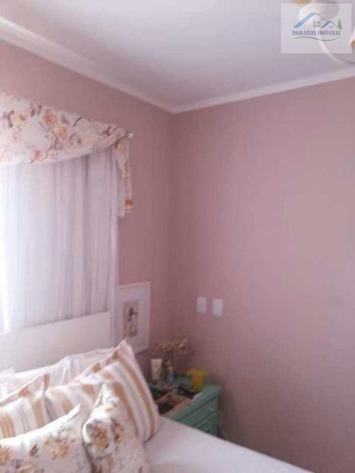 Casa com 3 Dormitórios a venda em Itatiba - Jd Santa Filomena