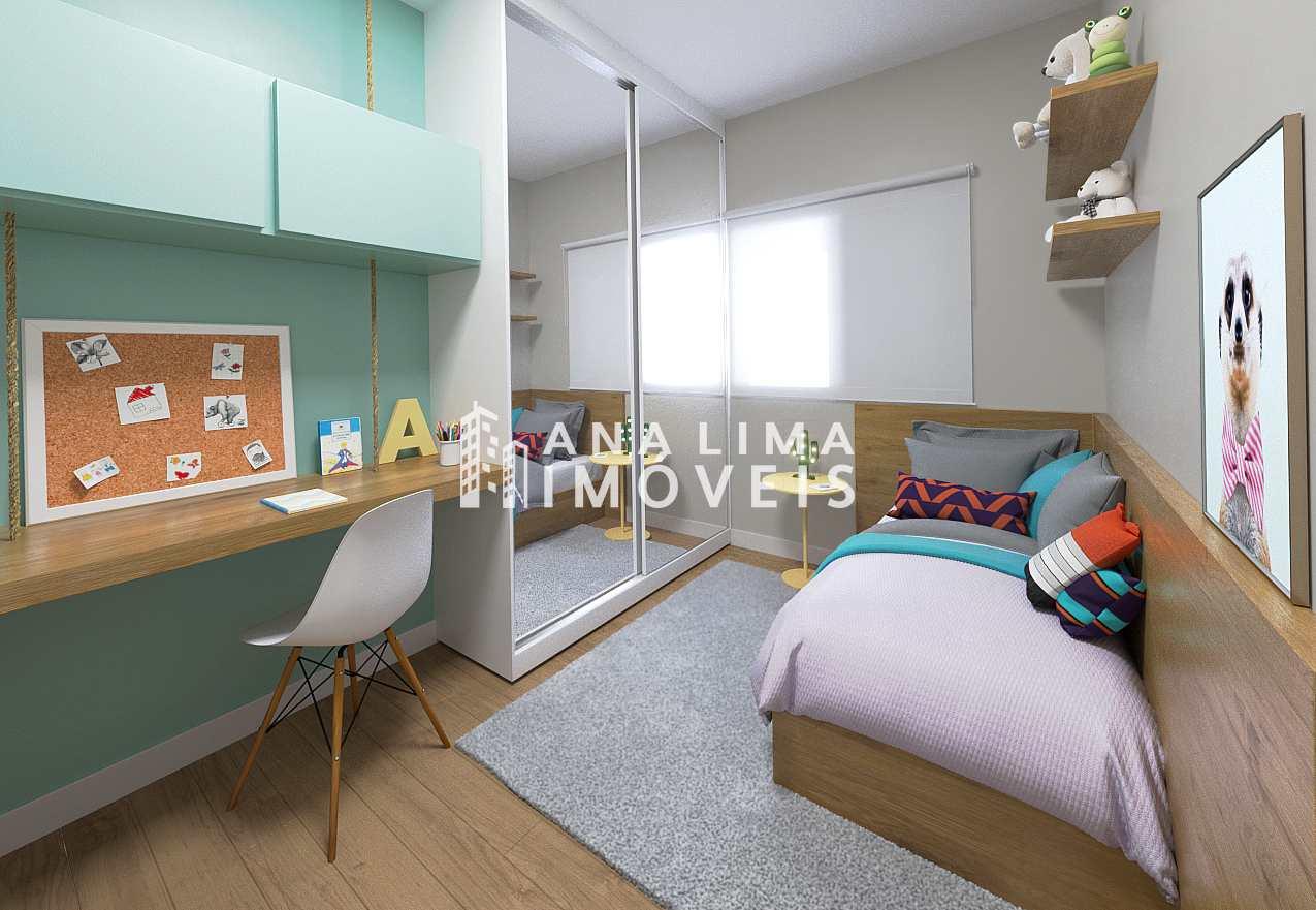 Dormitorio_BAIXA