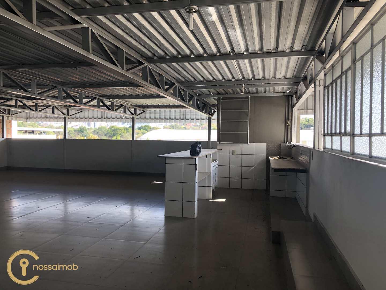Casa com 3 dorms, Doutor José Thomaz, Divinópolis - R$ 700 mil, Cod: 13