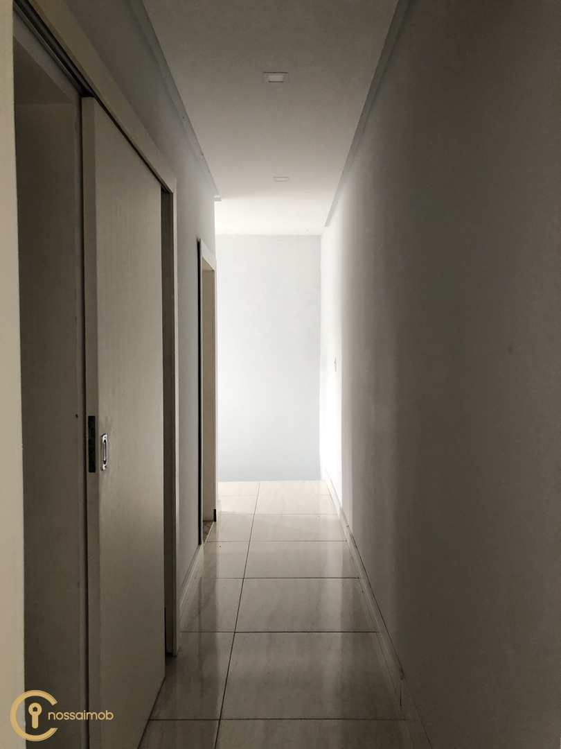 Casa com 5 dorms, Santa Rosa, Divinópolis - R$ 680 mil, Cod: 21
