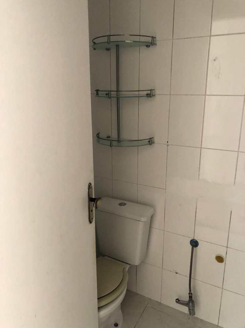 Apartamento com 2 dorms, Vila Andrade, São Paulo - R$ 257 mil, Cod: 11