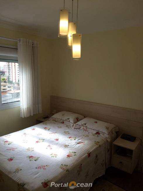 Apartamento Venda Aceita Permuta AP627
