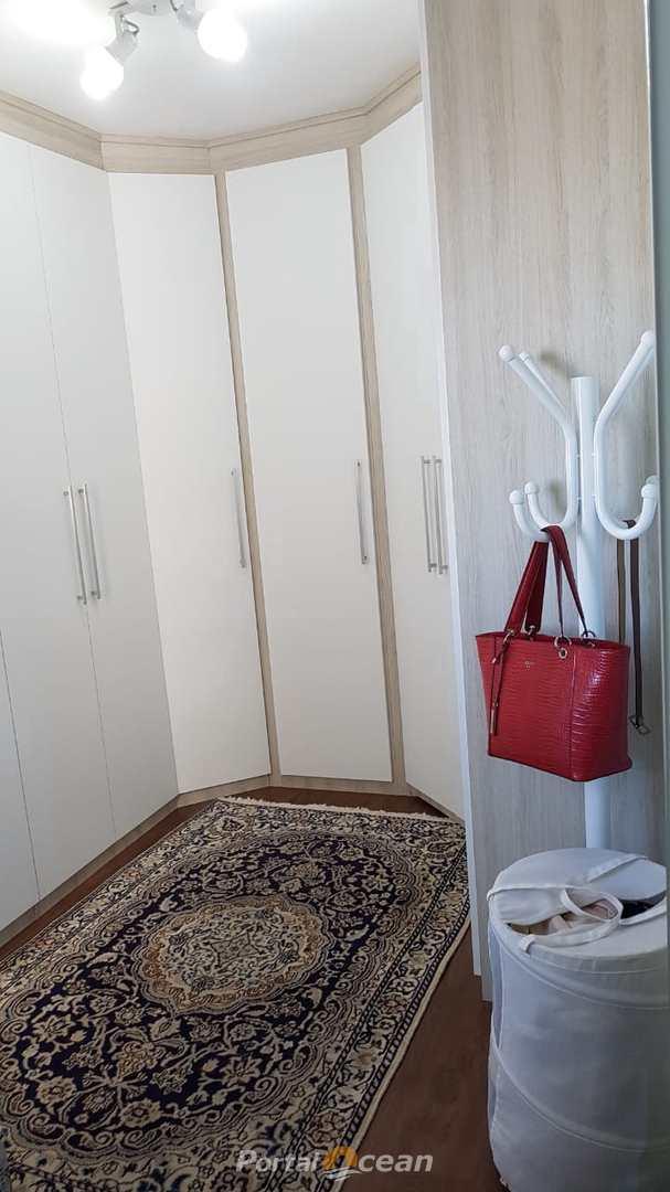 Apartamento Venda Aceita Permuta