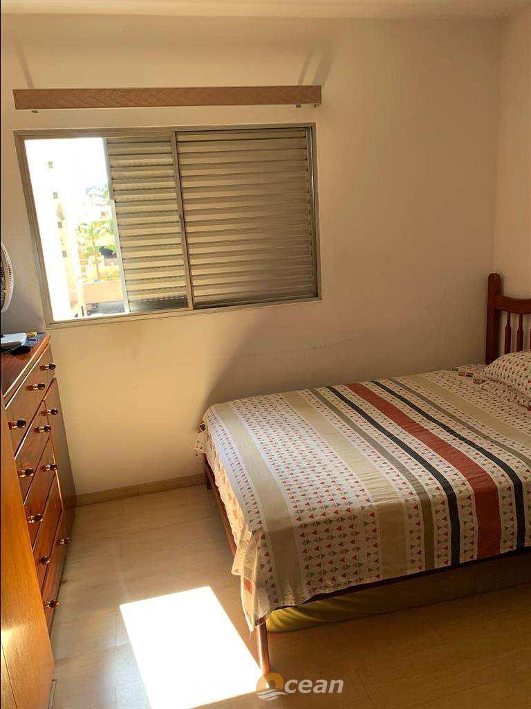 Apartamento Venda Imirim Aceita Permuta